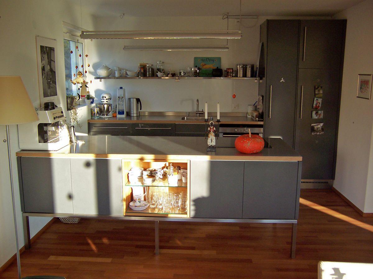 Großzügig Bauernhaus Küchen Uk Galerie - Küchenschrank Ideen ...